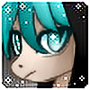 Ruusukeitto's avatar