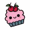 RuusuMorningstar's avatar