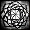 Ruusuvuori's avatar