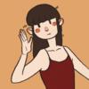 ruutabaga's avatar