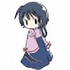 Ruuya's avatar