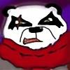 RuVah's avatar