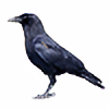 RuvelAbril's avatar