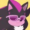 RuviArt's avatar