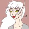 Ruvias's avatar