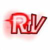 RuVKun's avatar