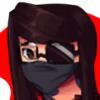 RuvonART's avatar