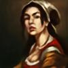 RuxandraLache's avatar