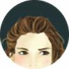ruxicassiopeia's avatar