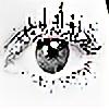 ruxik's avatar