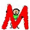 Ruy-Wonderful's avatar