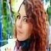 ruyadb's avatar