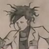 RuyaFirtina's avatar