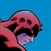 Ruyc's avatar