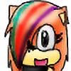 Ruyeka-San's avatar