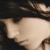 RuYIn-lin's avatar