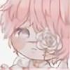 Ruykruski's avatar
