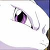ruyueyoufei's avatar