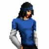 RuyzakiA's avatar