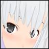 Ruz18's avatar