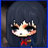 ruzadong4001's avatar