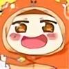 ruzainimarzuki's avatar