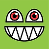 RuzakDrawing's avatar