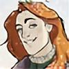 RuzaMors's avatar
