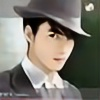 ruzeniel's avatar