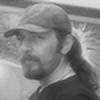 ruzgart's avatar