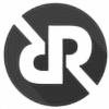 ruzty07's avatar