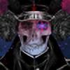 RuzuRifu's avatar