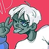 ruzzreka's avatar