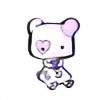 Rv-Hei's avatar