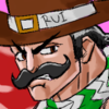 RV1KING's avatar