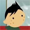 rv53705's avatar