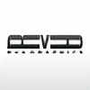 rva-graphics's avatar
