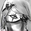 RVA2099's avatar