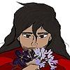 rvalentine94's avatar