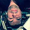 Rvalenzuela80's avatar