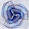rvallync's avatar