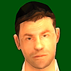rvandres's avatar