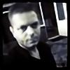 rvanheukelum's avatar