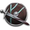 Rvannith's avatar