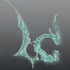 rvbraptor's avatar