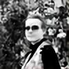 RVCh's avatar