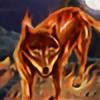 rverm9's avatar