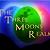 rvernon22's avatar