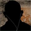 rvfrndz619's avatar
