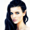 Rvinton's avatar